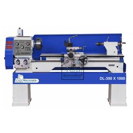Lathe Machine Lathe Machine Manufacturers Daljit Lathe